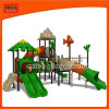 Plastic Outdoor Playground Swing (2237B)