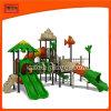 Plastic Outdoor Playground Swing (2237B)