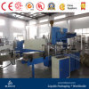 Professional Supplier of Shirnk Wrapping Machine