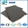 Stellite 6 Electrodes Hardfacing Cobalt Based Welding