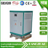 55HP Three Phase Motor Solar Water Pumping Inverter with 380V-460VAC Output