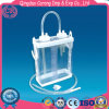 Disposable Chest Drainage Bottle for Surgical