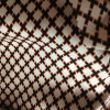 Printed Silk Fabric (XY-20140503S)