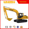 High Cost Performance Sunion Dls200-8b Crawler Excavator