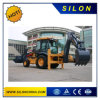 Changlin Wz30-25 Backhoe Loader Grapple Cabin Spare Part Wz30-25 (630)