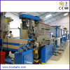 Copper Wire Cable Making Machine PVC Cable Extrusion Machine