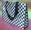Non Woven Shopping Gift Bags (Asp-302)