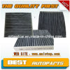 87139-06080 Air Cabin Filter for Toyota Camry