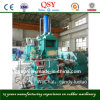 Qingdao Banbury Internal Rubber Mixer Machine