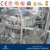 Reliable Carbonated Drink Water Filling Machine
