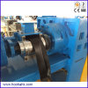 Irradiation Rubber Vulcanize Extrusion Line