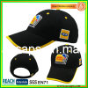 Hat and Cap (BC-0141)