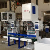 Factory Directly Selling Sugar Packing Machine
