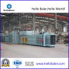 Horizontal Automatic Baler Machine with Conveyor (HFA20-25)