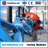 Cly2000 /1+1+3 Twister Cable Lay up Machine