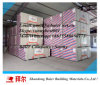 High Quality Gypsum Board with Low Price
