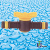 Irrigation Valves Mini Valve Tape/Tape