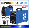 Portable Inverter IGBT Electric Arc Welding Machine