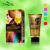 Anti-Frizzy Polish Hair Color Cream