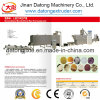 Artificial Nutrition Rice Making Extruder