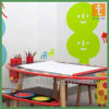 Colorful PVC Wall Sticker for Decoration