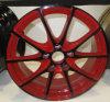 20inch Replica Car Aluminum Alloy Wheels