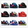 Lb 14 James Xiv 14s Mens High Cut Basketball Shoes for Men High Quality 23 James Rio Glow Coast Elite Athletic Sports Sneakers