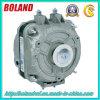 Yjf58-16 Yjf58-10 Yjf58-18 Shaded Pole Motor (YZ26)
