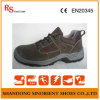 Safety Shoes for Marine RS193