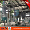 0.5~10 T/H Complete Biomass/Wood/Sawdust/Rice Husk/Palm Shell Pellet Production Line