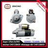 M2t84071 Truck Engine Starter Motor for Mitsubishi L300, 400