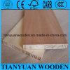 15mm/18mm/19mm Pine/Poplar/ Falacata Block Board
