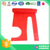 Hot Sale Disposable PE Apron on Roll