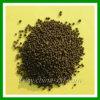 China DAP Fertilizer Surpplier, DAP Fertilizer 18-46-0