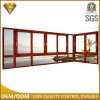High Quality Glass Sliding Reception Window with Best Price (JBD-S8)