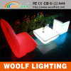 Night Party Used Glow LED Outdoor Garden Furniture