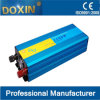DC to AC Type with 1500watt Output Power Energy Pure Sine Wave Inverter