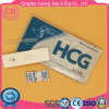 Disposable HCG Urine Pregnancy Test Strip Casstte