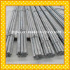 Steel Rod 20mn, 30mn, 20cr, 40mn, 30cr