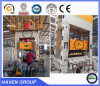 China used hydraulic press automatic stamping machine for price