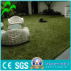 Durable UV Resistance Artificial Synthetic Landscaping Turf for Soccer Field