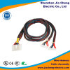 Pd Electric Automotive Wiring Harness and Cable Assembly