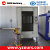 Brand-New Manual Powder Coating Line