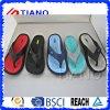 Fashion Summer Man Outdoor Flip Flop (TNK10050)