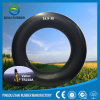 16.9-30 Tractor Tire Inner Tube for Sale