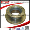 BPW Truck Spare Parts Brake Rotor 0308835050 (PJTBD013)
