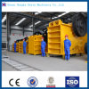 2016 New Type Lowest Price Stone Jaw Crusher Machine for Construction Plant