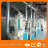 Automatic Complete Parboiled Rice Milling Plant, Rice Processing Machine