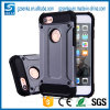 Sgp PC Mobile Phone Case for iPhone 8