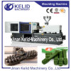 New Condition Industrial Pet Preform Injection Machine